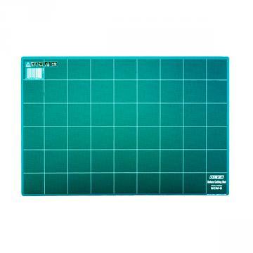 Подложка за рязане, OLFA NCM M, 620 x 450 mm