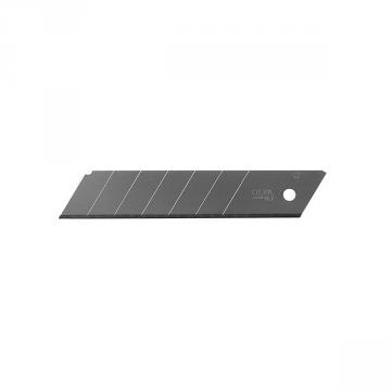 Режеща пластина, OLFA HB 20, 20 бр. в кутйка