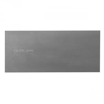 Режеща пластина, OLFA BSF 6B, 6 бр.в блистер