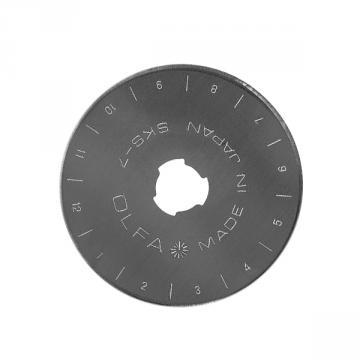 Режеща пластина, OLFA RB45, 1 бр.в блистер