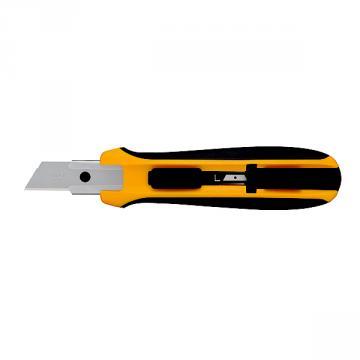 Арт нож, OLFA UTC 1, SKB2, RSKB2, HOB2