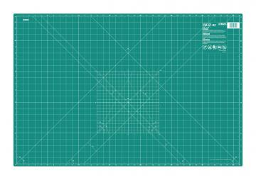Подложка за рязане,OLFA CM A1 RC, 920 x 610 x 2 mm /inch and metric/
