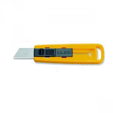 Макетен нож SAFETY, OLFA SK 3, SKB2, RSKB2, HOB2