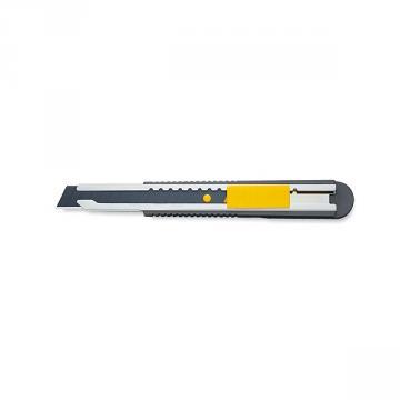 Макетен нож WALL, OLFA FWP 1, 12.5 mm