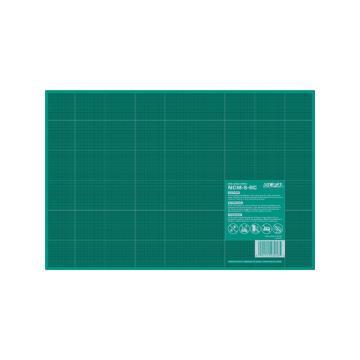 Подложка за рязане, OLFA NCM S RC, 450 x 300 x 3 mm /inch and metric/