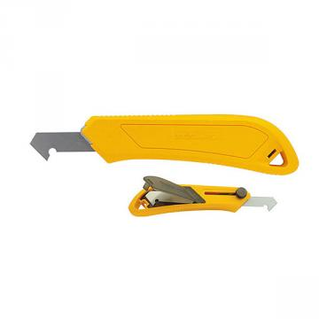 Нож за плексиглас, OLFA PC L, PB 800