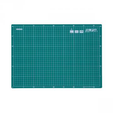 """Подложка за рязане, OLFA RM IC M, 36"""" x 24""""/ 920 х 610 mm"""