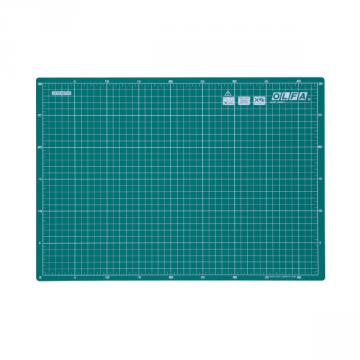 """Подложка за рязане, OLFA RM IC S, 24"""" x 18""""/ 600 х 450 mm"""