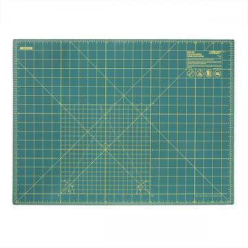 """Подложка за рязане, OLFA RM SG, 24"""" x 18"""""""
