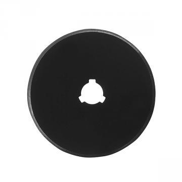 Режеща пластина,OLFA CHB 1, 1 бр. в блистер