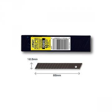 Режеща пластина, OLFA FWB 50, 50 бр. в кутия