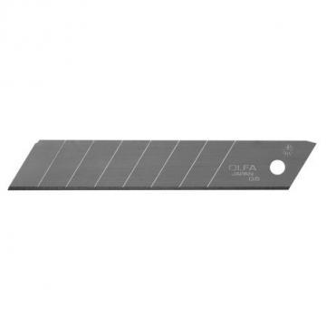 Режеща пластина, OLFA LB 10, 10 бр. в кутия