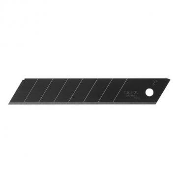 Режеща пластина, OLFA LBB 50, 50 бр. в кутийка