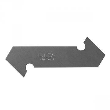Режеща пластина, OLFA PB 800, 3 бр.в блистер