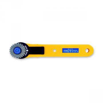 Ротационен нож, OLFA PRC 3, ф28 mm, PRB28, RB28