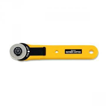 Ротационен нож, OLFA RTY 1 G, ф28 mm, RB28, PRB28