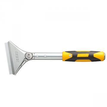 Скрапер с ръкохватка,OLFA XSR 300, BS, BSF, BS08
