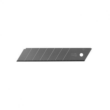 Режеща пластина, OLFA HB 20, 2