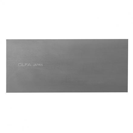 Режеща пластина, OLFA BSF 6B,
