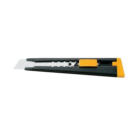 Макетен нож HEAVY, OLFA ML, 18