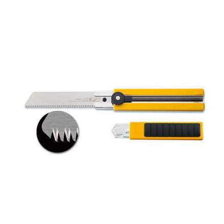 Макетен нож HEAVY, OLFA HSW 1,