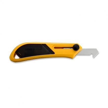 Нож за плексиглас, OLFA PC S,