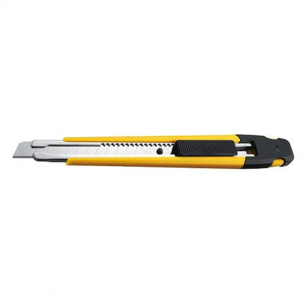 Макетен нож STANDART, OLFA A 1