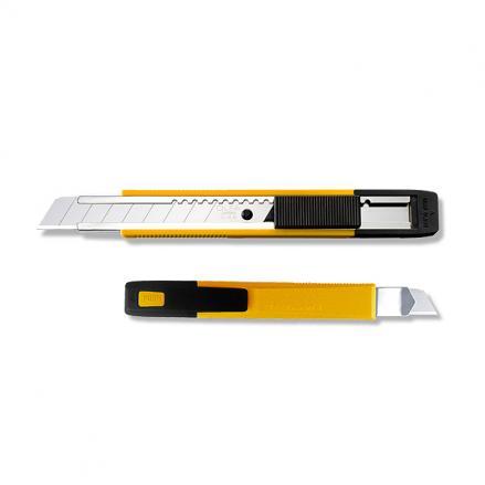 Макетен нож STANDART, OLFA MT