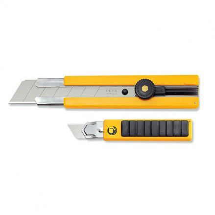 Макетен нож ULTRA HEAVY, OLFA
