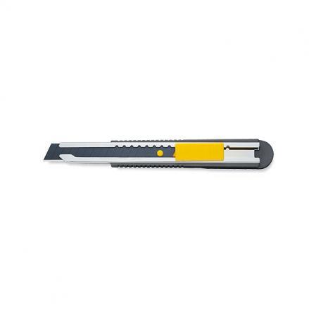 Макетен нож WALL, OLFA FWP 1,