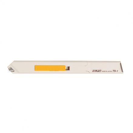 Микропрецизен нож, OLFA TS 1,