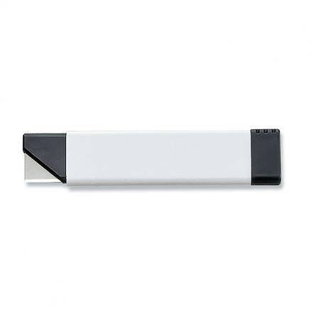Нож за картон, OLFA CTN 1