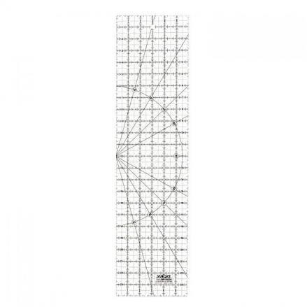 Линия размерна, OLFA MQR 15 60
