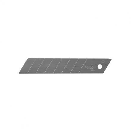 Режеща пластина, OLFA AB 6, 6