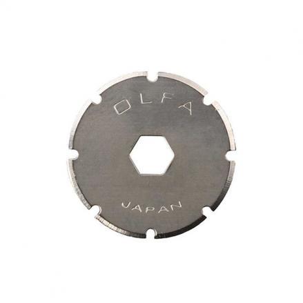 Режеща пластина, OLFA PRB18, 2