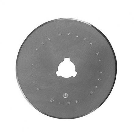 Режеща пластина, OLFA RB60, 1